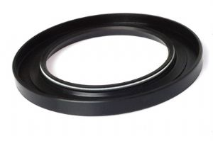 Front Wheel Dust/Oil Seal Quality Pattern Part. Sold Individually. T3600121 35x47x6 OEM#T3600705